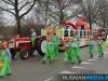 carnavalterapel18februari2012hm_033