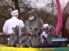 carnavalterapel18februari2012hm_037
