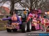 carnavalterapel18februari2012hm_038