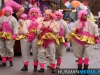 carnavalterapel18februari2012hm_039