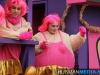 carnavalterapel18februari2012hm_041