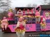 carnavalterapel18februari2012hm_042