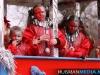 carnavalterapel18februari2012hm_045