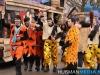 carnavalterapel18februari2012hm_046
