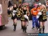 carnavalterapel18februari2012hm_047