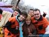 carnavalterapel18februari2012hm_048
