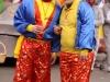 carnavalterapel18februari2012hm_049