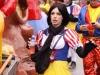 carnavalterapel18februari2012hm_051