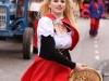 carnavalterapel18februari2012hm_052