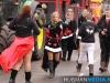 carnavalterapel18februari2012hm_053