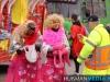 carnavalterapel18februari2012hm_055