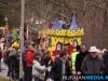 carnavalterapel18februari2012hm_064