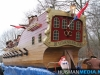 carnavalterapel18februari2012hm_068