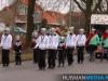 carnavalterapel18februari2012hm_072