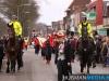 carnavalterapel18februari2012hm_081