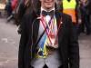 carnavalterapel18februari2012hm_082