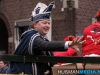 carnavalterapel18februari2012hm_090
