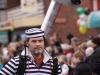 carnavalterapel18februari2012hm_094