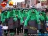 carnavalterapel18februari2012hm_095