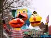 carnavalterapel18februari2012hm_097