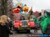 carnavalterapel18februari2012hm_099