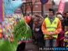 carnavalterapel18februari2012hm_102