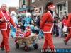 carnavalterapel18februari2012hm_108