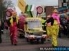 carnavalterapel18februari2012hm_109