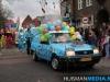carnavalterapel18februari2012hm_111