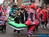 carnavalterapel18februari2012hm_115