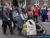 carnavalterapel18februari2012hm_116