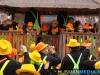 carnavalterapel18februari2012hm_120