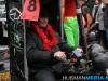 carnavalterapel18februari2012hm_125