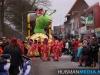 carnavalterapel18februari2012hm_126