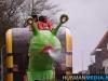 carnavalterapel18februari2012hm_128