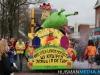 carnavalterapel18februari2012hm_130