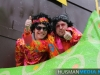 carnavalterapel18februari2012hm_131