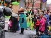 carnavalterapel18februari2012hm_132