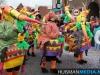 carnavalterapel18februari2012hm_138