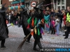 carnavalterapel18februari2012hm_141
