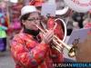 carnavalterapel18februari2012hm_144