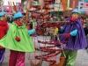 carnavalterapel18februari2012hm_145
