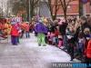 carnavalterapel18februari2012hm_146