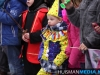 carnavalterapel18februari2012hm_147