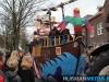 carnavalterapel18februari2012hm_148