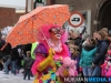 carnavalterapel18februari2012hm_151