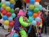 carnavalterapel18februari2012hm_152