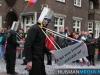 carnavalterapel18februari2012hm_154