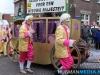 carnavalterapel18februari2012hm_157