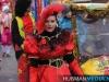 carnavalterapel18februari2012hm_158